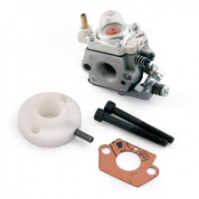 7-260 Carburetor Sub Assembly
