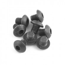 7-260 propellor Washer Countersunk Screw