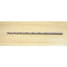 2.5mm Extra Long Twist Drill - EACH