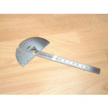 HIGH QUALITY PROTRACTOR