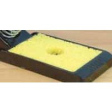 SPARE SPONGE FOR ANTEX STANDS