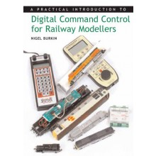 DCC FOR RAILWAY MODELLERS