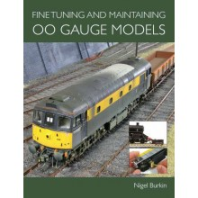 FINE TUNING & MAINTAINING OO MODELS