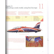 AIRBRUSHING ESSENTIAL GUIDE