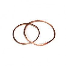 COPPER STRIP 2MM
