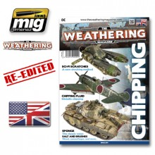 CHIPPINGS GUIDE BOOK