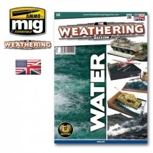 WATER GUIDE BOOK