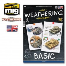BASIC WEATHERING GUIDE BOOK