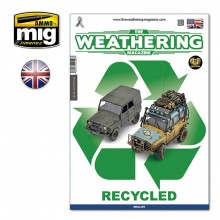 TWM ISSUE 27 RECYCLED