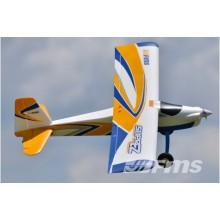 FMS 1220MM SUPER EZ TRAINER RTF V3 W/FLOATS W/O TX/RX/BAT