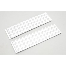 SLS-Tab Servo Tape 200 x 60mm (Pk2)