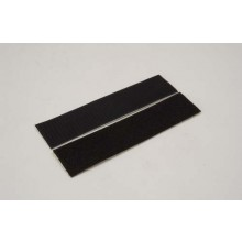 Velcro Tape 230mm*50mm*2mm