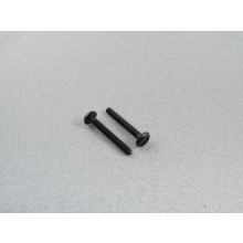 Wingbolt only M6, 50mm (pk2) (F-LA210/M6)
