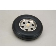 Sull. SkyLite Alu Wheel 6 Inch/152mm/Ea