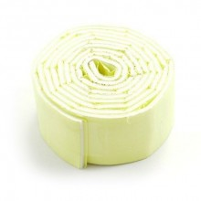 DOUBLE SIDED/SERVO TAPE 25mm x 1M ROLL (Thickness 2mm)