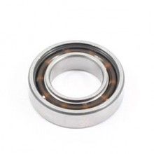 FASTRAX  ENDURO  BALL BEARING 13 X 24 X 6MM (REAR)