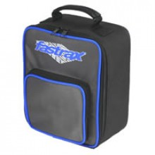 FASTRAX STICK TRANSMITTER BAG
