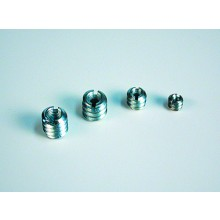 Threaded Insert M3