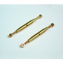 Kavan Precision Turnbuckles