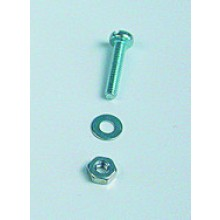 Kavan Hardware for Nylon Ball Links