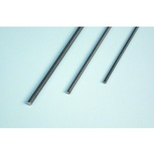 Kavan Fully Threaded Steel Rod M3