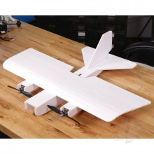 Flite Test Super Bee Maker Foam Electric Airplane Kit (635mm)