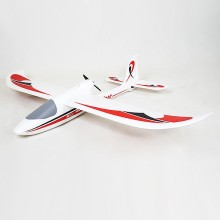 FMS EASY TRAINER 1280 V2 Ready to Fly
