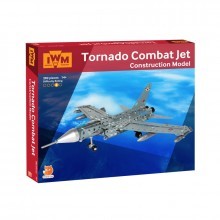 IWM TORNADO JET CONSTRUCTION SET