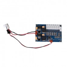 FMS 1.1M LED FIREFLY PCB CONTROLLER