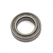 3/8 x 5/8 x 4mm TEFLONSHIELDED BEARING