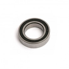 1/4 x 3/8 x 1/8 RUBBERSHIELDED BEARING