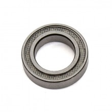 10mm x 15mm 4mm TEFLONSHIELDED BEARING