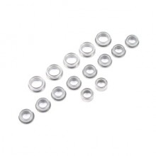 FASTRAX RC10 CLASSIC BEARING SET