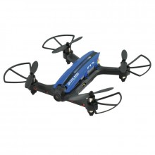 FTX SKYFLASH RACING DRONE SET With GOGGLES - WIDE 720P and OBSTACLES