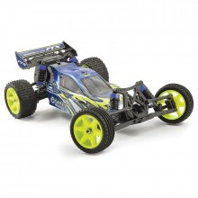 FTX COMET 1/12 BRUSHED BUGGY 2WD READY-TO-RUN - FOR PRE-ORDER ONLY