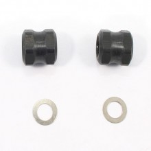 FTX CARNAGE NT CLUTCH NUT (2)