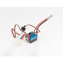 FTX VANTAGE/CARNAGE/BANZAI 20A ESC WATERPROOF 1PC(BRUSHED)