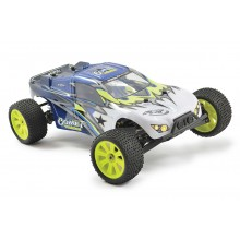 FTX COMET 1/12 BRUSHED TRUGGY 2WD READY-TO-RUN - FOR PRE-ORDER ONLY