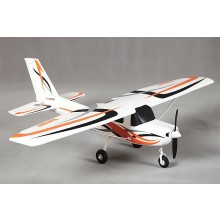 FMS 850MM RANGER TRAINER Ready to Fly