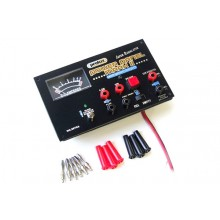 PROLUX POWER PANEL MARK II SUPER REGULATOR W/IGNITOR CHARGER