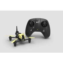HUBSAN X4 STORM RACING DRONE WITH HT015 TRANSMITTER