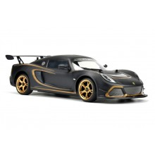 CARISMA M40S LOTUS EXIGE V6 CUP R 1/10TH RTR - (BRUSHED MOTOR)