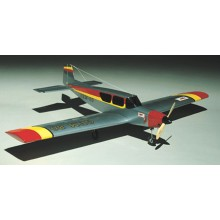 Aviomodelli Gem 80 kit