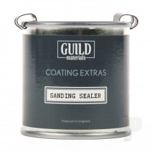 Sanding Sealer (250ml Tin)