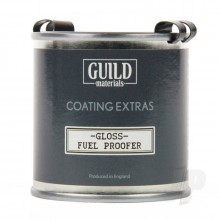 Gloss Fuelproofer (250ml Tin)