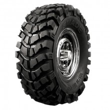 GMADE 1.9 MT 1901 OFF-ROAD TYRES (2)