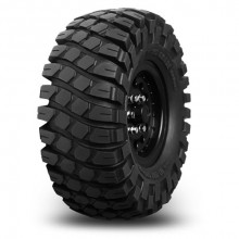 GMADE 1.9 MT 1902 OFF-ROAD TYRES (2)