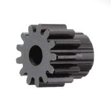 GMADE 32DP PITCH 3MM HARDENED STEEL PINION GEAR 13T (1)