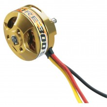 RimFire 300 Brushless Motor