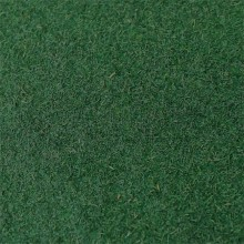 Tasma Scenery Mat Dark Green